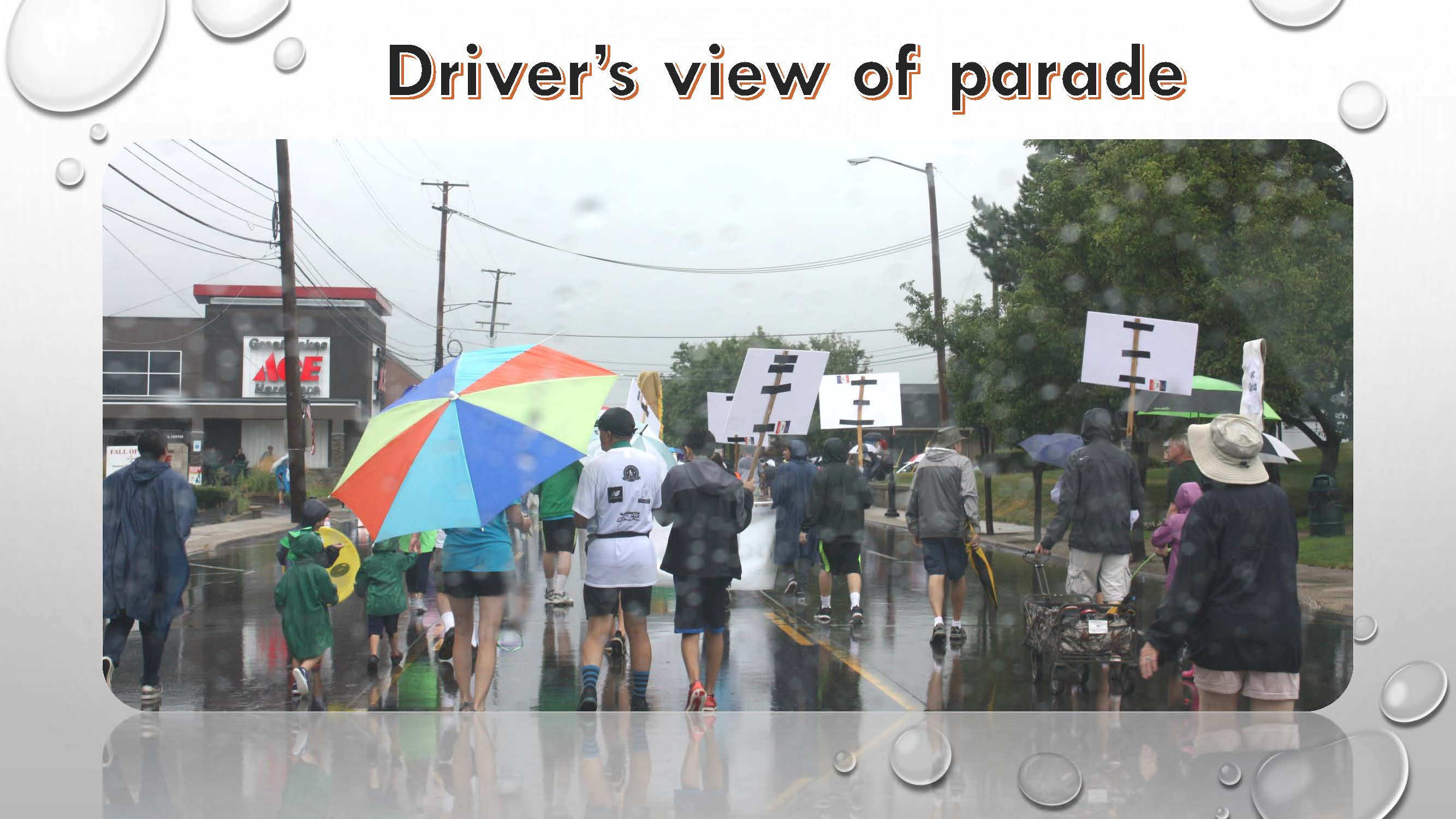 2018 07 21 Founders Parade Pictures Page 6