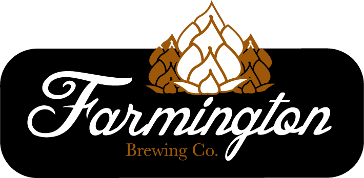 Farmington Brewing Company Logo